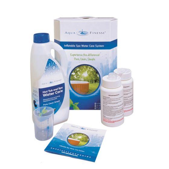 Aquafinesse-Kit-aufblasbares-Spa