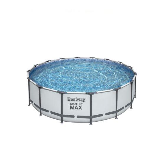 Bestway-Steel-Pro-Max-Ø-488-Pool