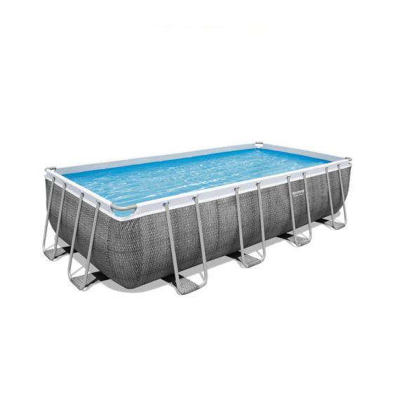 Bestway-Power-Steel-549-x-274-Rattan-Pool