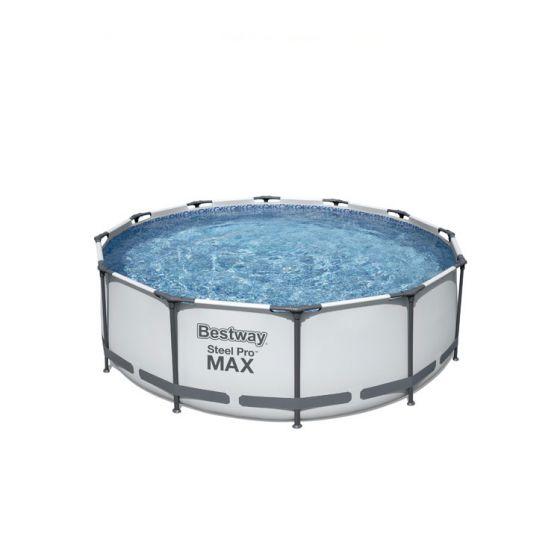 Bestway-Steel-Pro-Max-Ø-366-x-100-Pool