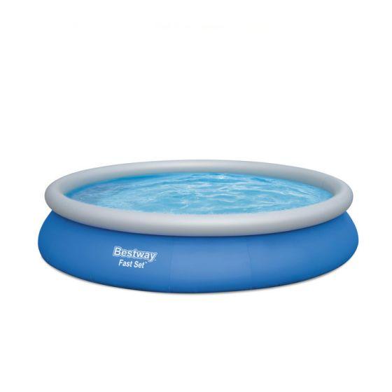 Bestway-Fast-Set-Ø-457-x-84-Pool