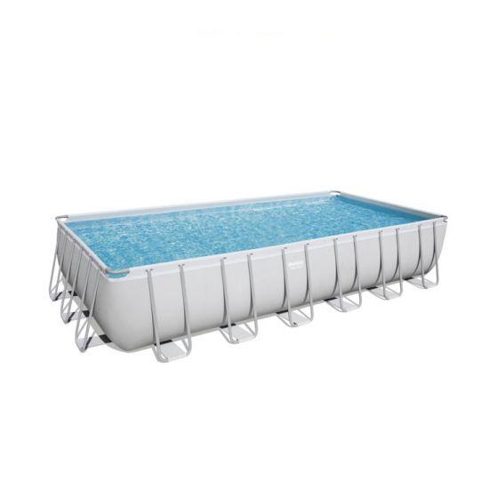Bestway-Power-Steel-732-x-366-Pool-(Set-Inkl.-Sandfilteranlage)
