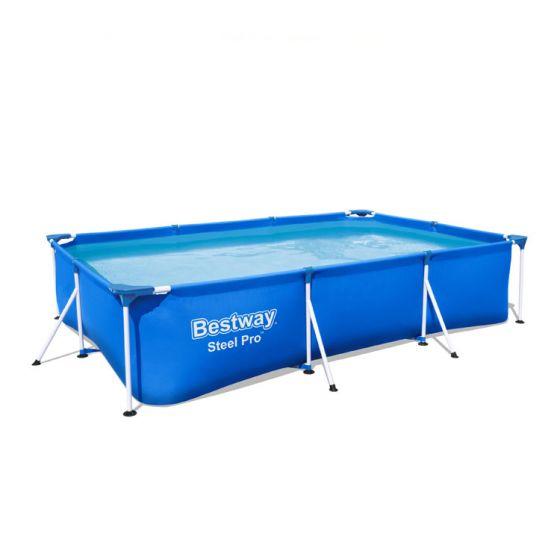 Bestway-Steel-Pro-300-x-201-Pool