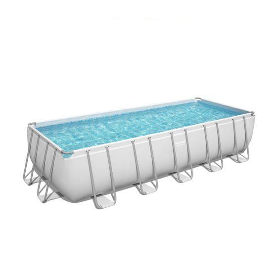 Bestway-Power-Steel-640-x-274-Pool-(Set-Inkl.-Sandfilteranlage)