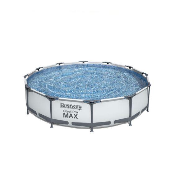 Bestway-Steel-Pro-Max-Ø-366-x-76-Pool
