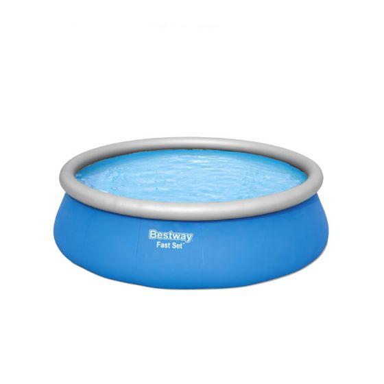 Bestway-Fast-Set-Ø-457-x-122-Pool