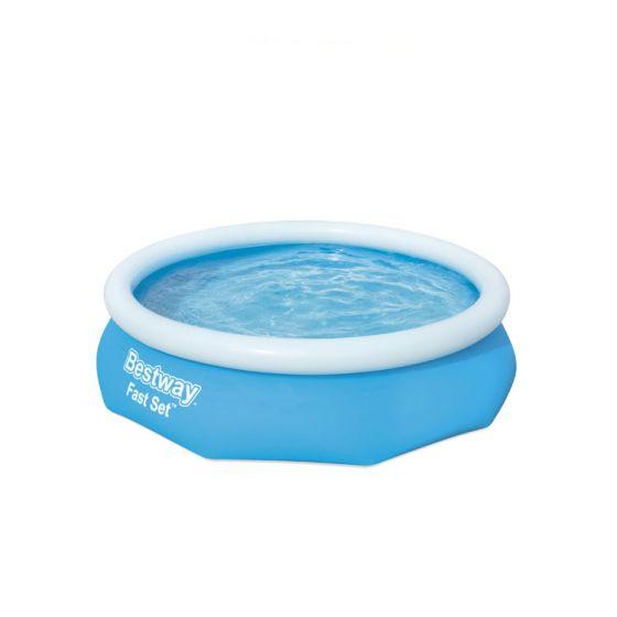 Bestway-Fast-Set-Ø-305-Pool