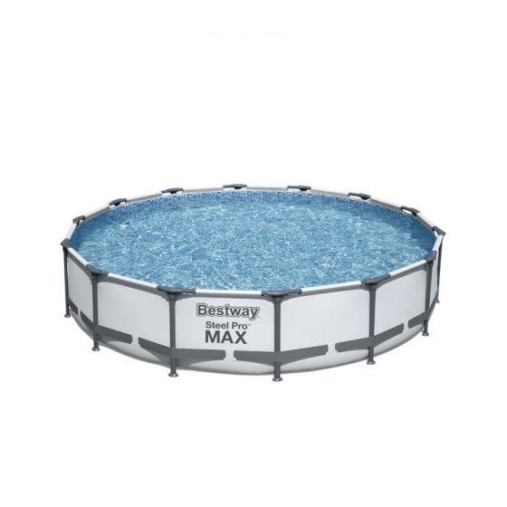 Bestway-Steel-Pro-Max-Ø-427-x-84-Pool