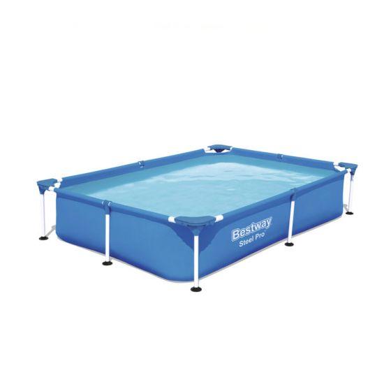 Bestway-Steel-Pro-221-x-150-Pool