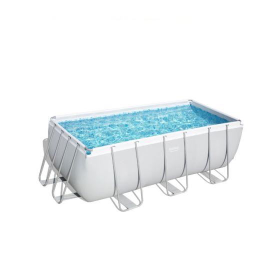 Bestway-Power-Steel-412-x-201-Pool-(Set-Inkl.-Sandfilteranlage)