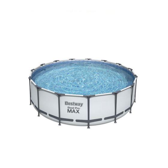 Bestway-Steel-Pro-Max-Ø-457-x-122-Pool