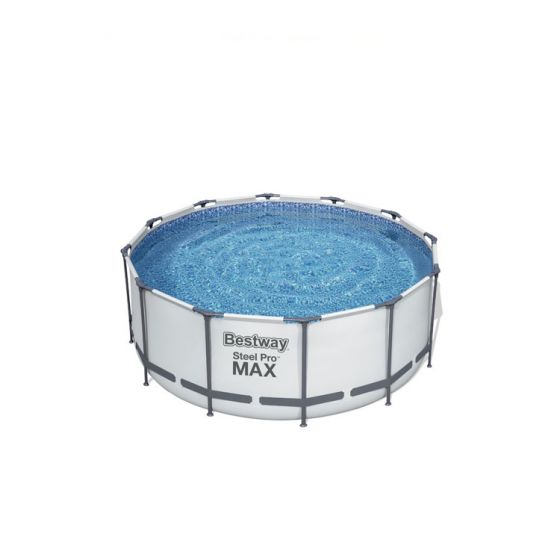 Bestway-Steel-Pro-Max-Ø-366-x-122-Pool