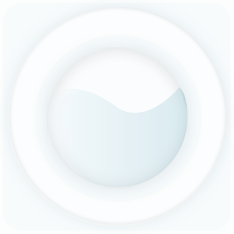 Aqualoon Filterkugeln 700 Gramm