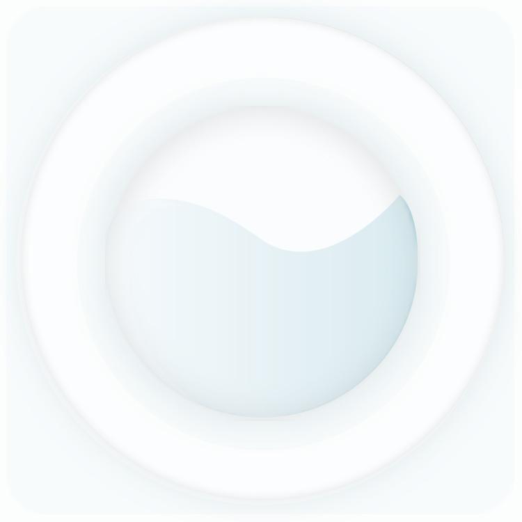 Splasher pool oval 490 x 360 cm