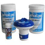 Interline-Starterset-große-Schwimmbäder