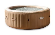 Intex-PureSpa-Bubble-Whirlpool-6-Personen---Ø-216-cm