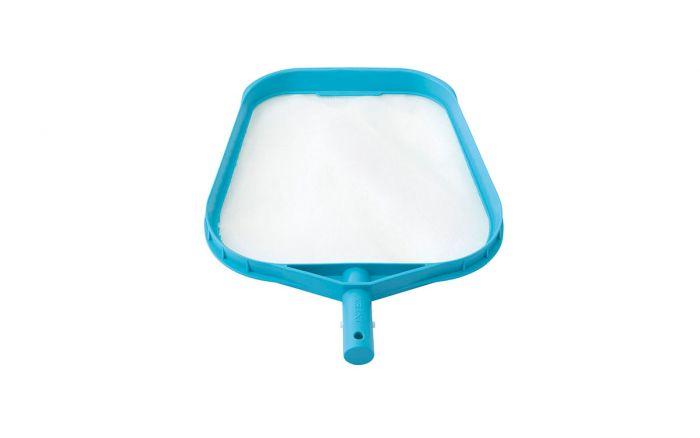 Intex-Poolkescher-(Ø-26,2-mm-Rohrdurchmesser)