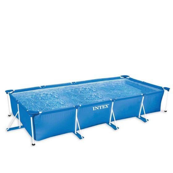 Intex-Metal-Frame-Pool-450-x-220-cm