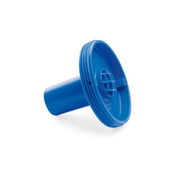 Intex-Koppler-32-mm-Pools-(11070)