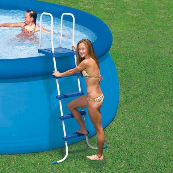 Intex-Poolleiter-132-cm