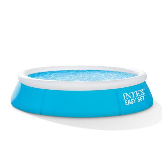INTEX™-Easy-Set-Pool---Ø-183-cm