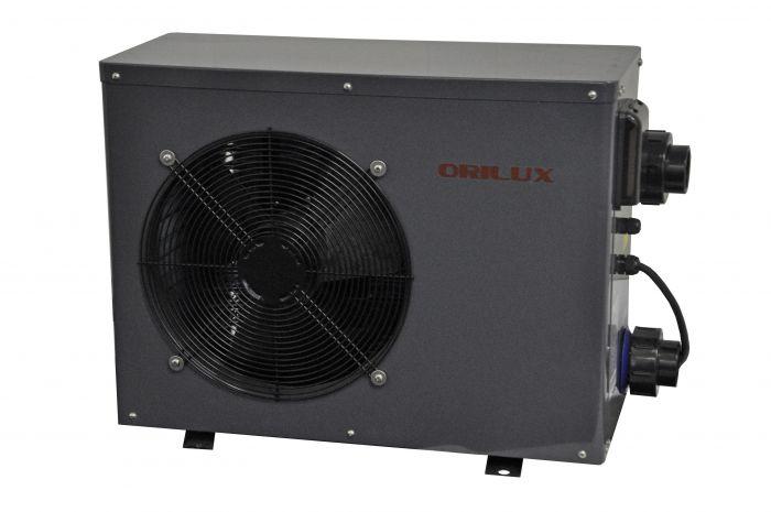 Orilux-warmtepomp---8,5-kW-(zwembaden-tot-45.000-liter)