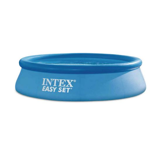 INTEX™-Easy-Set-Pool---Ø-305-cm