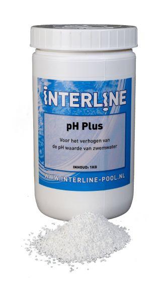 PH-Plus---1-kg-Wasserpflege-Interline