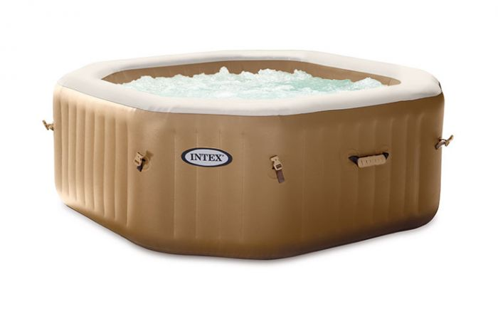 Intex-PureSpa-Bubble-Whirlpool-octagon-4p---Ø-201-cm