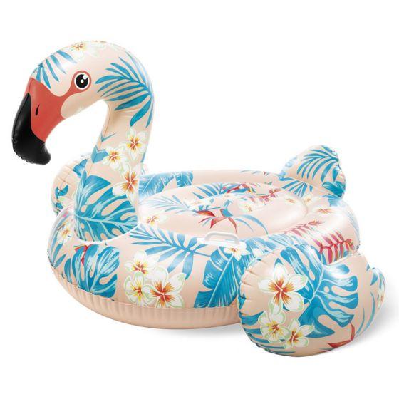 Intex-Ride-On-Tropical-Flamingo-