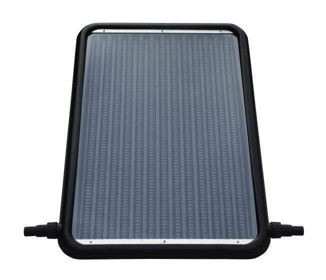 Schwimmbadheizung-Solarpanel-Kappa-3380