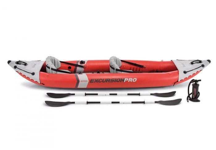 Boot-Excursion-Pro-Kayak