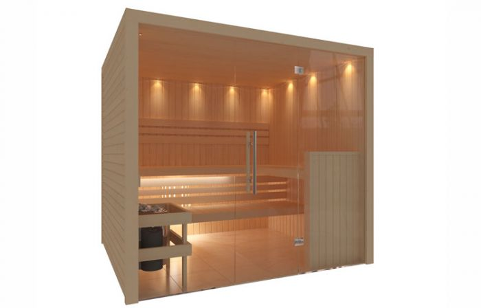Interline-Royal-Sauna-Set-227x196x204