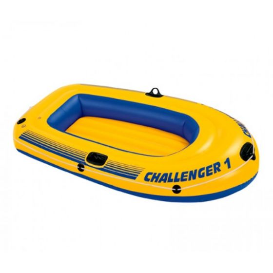 Schlauchboot-Intex---Challenger-1