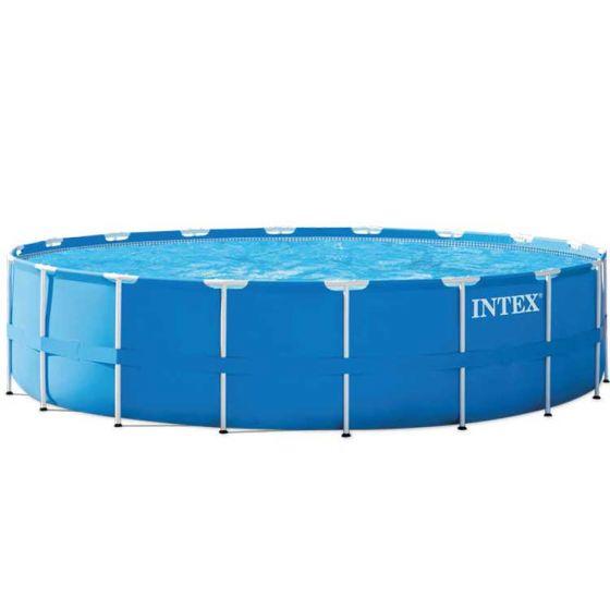 Intex-Metal-Frame-Pool-549x122-(Set)