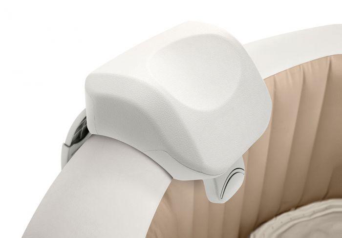 INTEX™-PureSpa-Kopfkissen-Foam