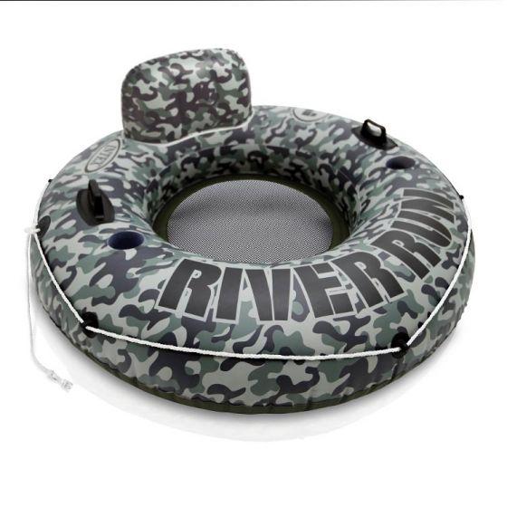 Intex-Schwimmreifen-–-Camo-River-Run-1-(Ø-135-cm)