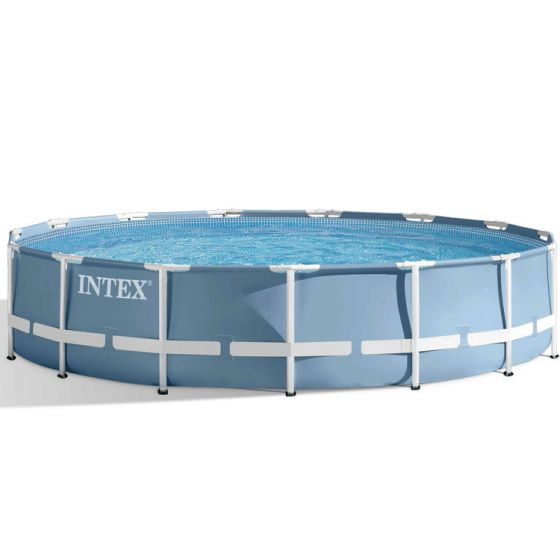 Intex-Prism-Frame-Pool-Ø-457-x-107-(Set)