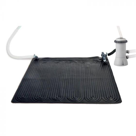 Intex-Solar-Pool-Heizmatte