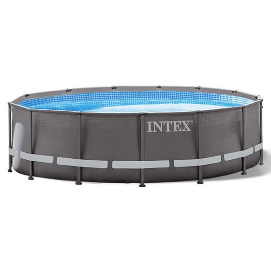 Intex-Ultra-Frame-Pool-Ø-427-x-107-(Set)