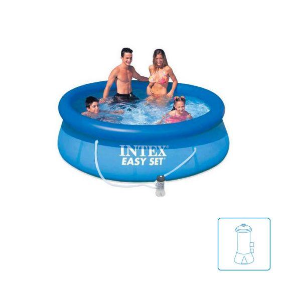Intex-Easy-Set-Pool-Ø-244-cm-inkl.-Filterpumpe