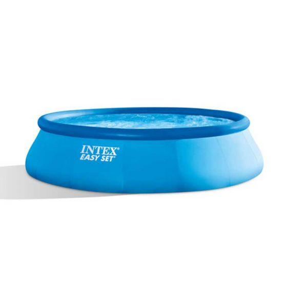 Intex-Easy-Set-Pool-Ø-457-x-107-cm-(set)
