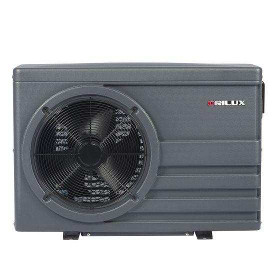 Wärmepumpe-Orilux---7,5-kW-2017-(Pools-bis-30.000-liter)