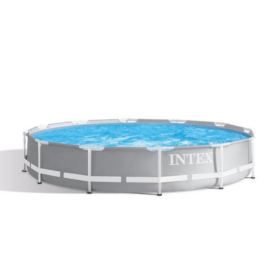 Intex-Prism-Frame-Pool-Ø-366x76-cm
