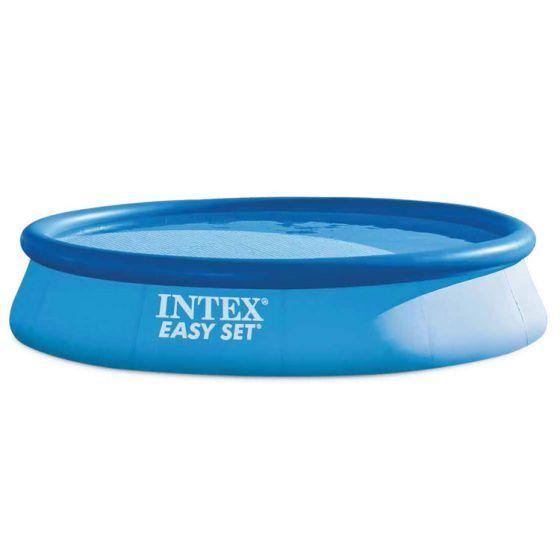 Intex-Easy-Set-Pool-396x84-cm