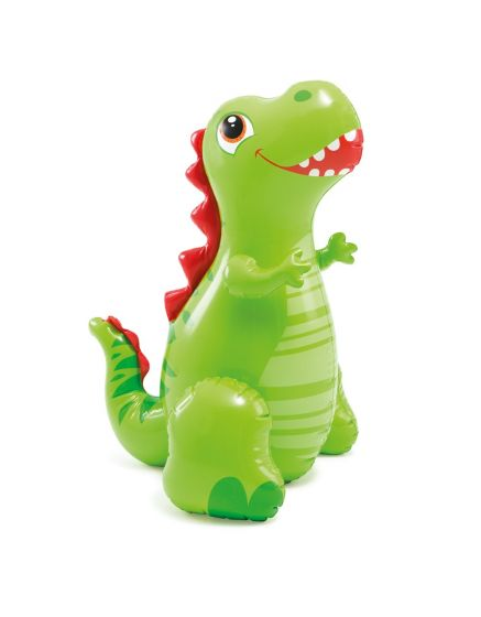 INTEX™-Sprüher-–-Happy-Dino-Sprayer