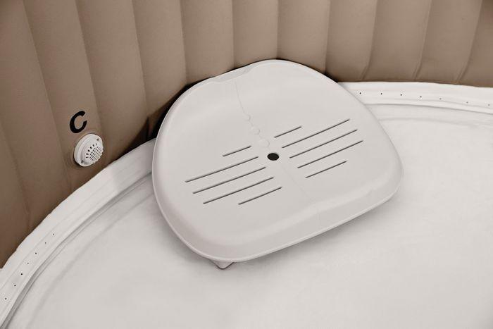 Intex-PureSpa-Sitz