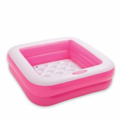 Intex-Play-Box-Pool