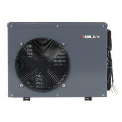 Wärmepumpe-Orilux---3,6-kW-(pools-bis-15.000-liter)