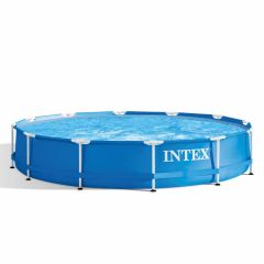 Intex-Metal-Frame-Pool-Ø-366x76-cm